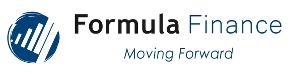 Formula Finance Logo