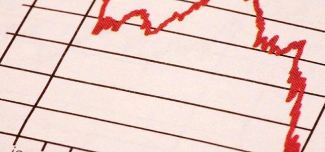 1501 - interest-rates